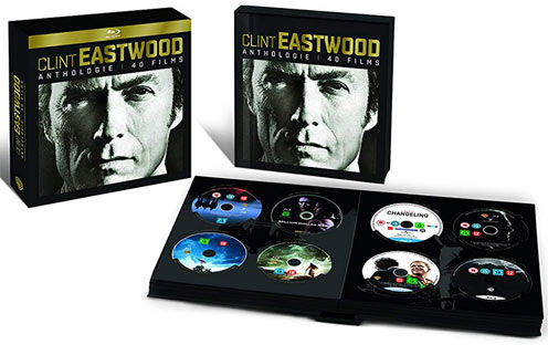 promo-collector-eastwood