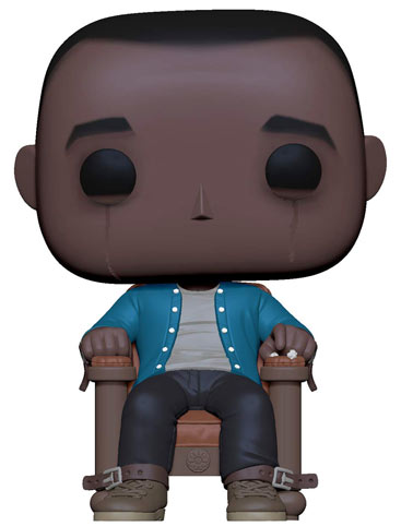 Funko pop get out horror movies