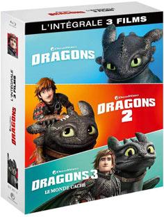 0 dragons