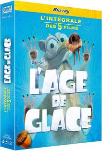 0 promo ice age