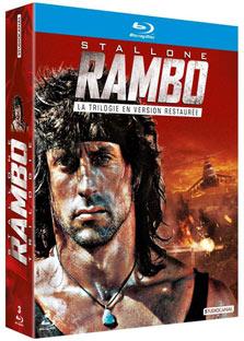 0 rambo