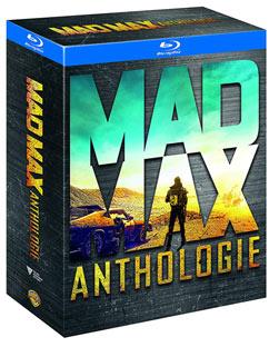 000 mad max