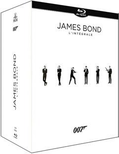promo 007