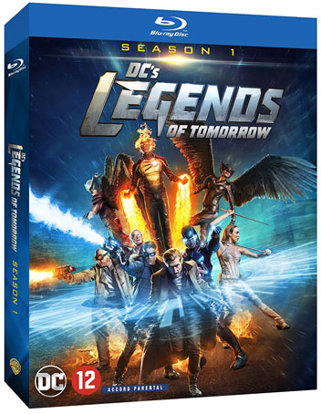 DC-Legendes-of-Tomorrow-coffret-integrale-Blu-ray-DVD