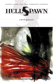 Integrale-Hellspawn-BD-Livre-delcourt-2016-edition-collector-Spawn