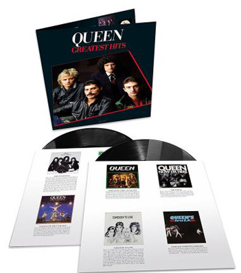 Queen-Greatest-Hits-Double-Vinyle-LP-2016-remasterise