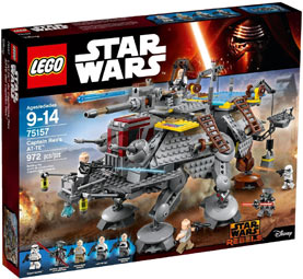 Lego-Star-Wars-75157-atte-Capitaine-Rex