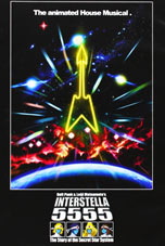 interstella-5555-daft-punk-DVD