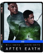 steelbook-after-earth