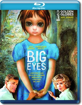 Big-eyes-Blu-ray-DVD-tim-Burton-precommande