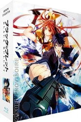 Black-Bullet-coffret-collector-limite-blu-ray-dvd