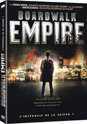 Boardwalk-empire-coffret-integrale-dvd-bluray