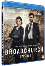 Broadchurch-saison-1et-2-en-Blu-ray-et-DVD