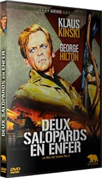 Deux-salopards-en-enfer-DVD-Klaus-Kinski