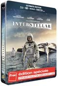Interstellar-steelbook-collector-limitee-special-Fnac