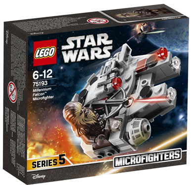 LEGO-75193-Star-Wars-Microfighter-Faucon-Millenium-2018