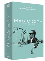 Magic-city-coffret-integrale-serie-DVD