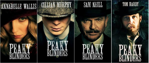 Peaky-blinders-serie-saison-1-2-Bluray-DVD