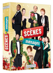 Scenes-de-menages-serie-saison-10-coffret-integrale-DVD