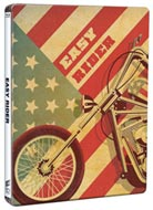 Steelbook-easy-rider-Blu-ray-exclusif-fnac