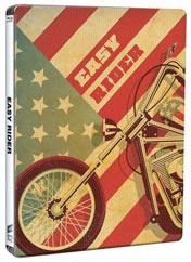 Steelbook-easy-rider-Blu-ray-exclusif
