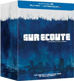 Sur-ecoute-the-wire-coffret-integrale-de-la-serie-en-blu-ray