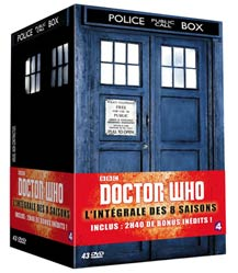 TARDIS-COLLECTOR-coffret-doctor-who-integrale-DVD-8-saisons