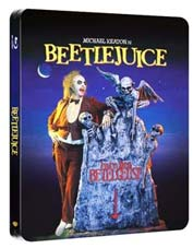 TIM-BURTON-beetllejuice-steelbook-blu-ray
