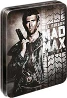 TRILOGY-MADMAX-STEELBOOK