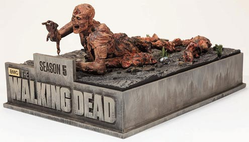 TWD-S5-collector