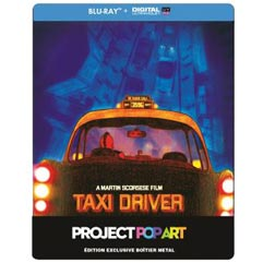 Taxi-driver-Steelbook-exclusif-Blu-ray-et-DVD
