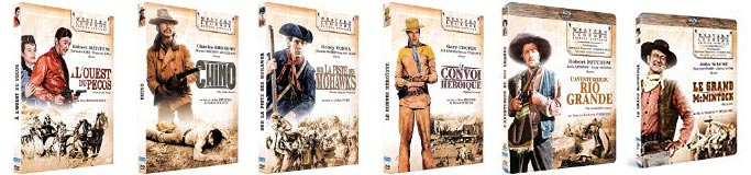 Western-edition-speciale-DVD-ET-Blu-ray