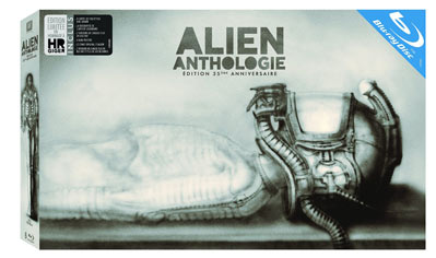 alien-anthologie-edition-limitee-35-anniversaire-coffret-collector-blu-ray-DVD