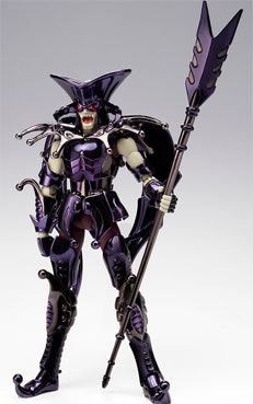 Charon-de-lAcheron-figurine-myth-Cloth-Saint-Seiya