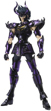 Figurine-Saint-Seiya-myth-cloth-Ex-Capricorn-Surplice-chevaliers-zodiaque