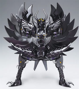Figurine-chevaliers-du-zodiaque-Saint-Cloth-Myth-Garuda-Aiacos-black-noir