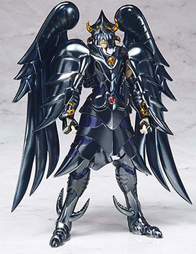 Saint-Seiya-Myth-Cloth-Griffin-Minos-des-enfers-Hades