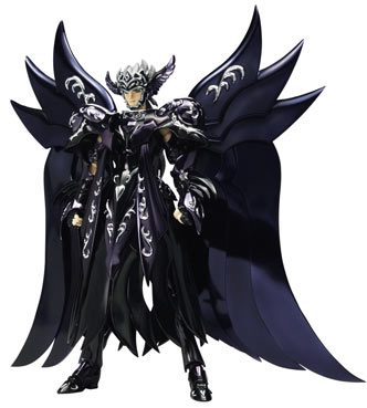 Saint-Seiya-Myth-Cloth-Thanatos-figurine-chevaliers-du-zodiaque