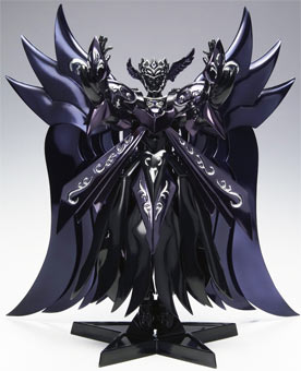 Thanatos-dieux-de-la-mort-Myth-Cloth-Saint-seiya-surplis-surplice-black-noir