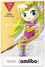 Amiibo-The-Legend-of-Zelda-The-Wind-Waker-nintendo