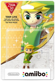 Amiibo-figurine-Nintendo-Zelda-The-Wind-Waker-Link-Cartoon