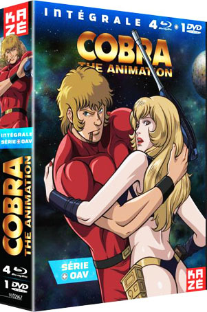 Coffret-cobra-the-animation-edition-collector-nouvelle-serie-Bluray