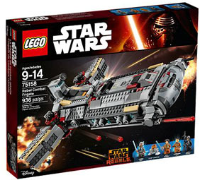Lego-star-wars-rebel-combat-frigate-75158