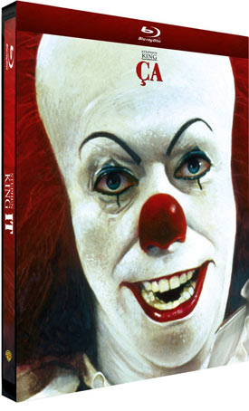 Steelbook-ça-Bluray-collector-It-stephen-King-ca-sa