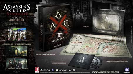 assassin-s-creed-syndicate-edition-collector-the-rooks-edition