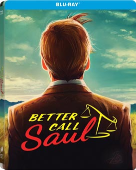 better-call-Saul-Steelbook-Blu-ray-edition-collector
