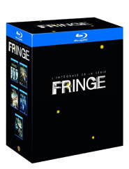 fringe-coffret-integrale-bluray-dvd