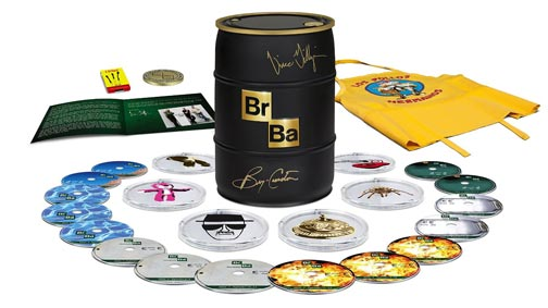 breaking-bad-coffret-limite-a-20-ewemplaires-gold-edition-signature-de-Bryan-Cranston