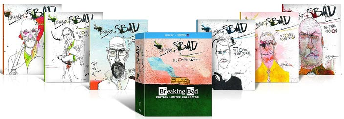 breaking-bad-integrale-collector-ralph-steadman-serigraphie