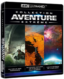 Collection-Aventure-Extreme-bluray-4k-ultra-hd-uhd